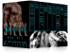 The Men of Steel Anthology: The Men of Steel (Special addition 2015)