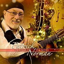 Plaisirs De Noël (CD)
