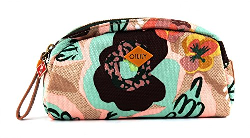 oilily-pouch-bag-biscuit