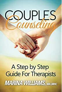 The high conflict couple a dialectical behavior therapy guide to couples counseling a step by step guide for therapists fandeluxe Image collections