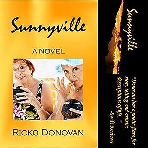 Sunnyville Audiobook