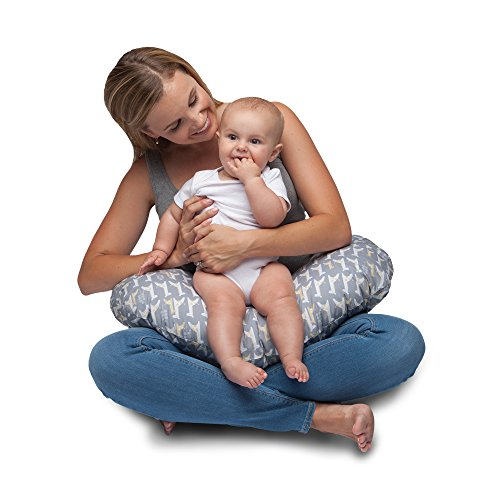 Boppy Pillow 13