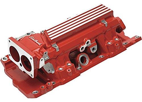 Lt4 Intake Manifold - 6