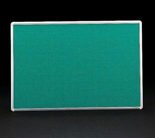 ESCO (エスコ) 900x1500mm 掲示板 EA761LJ-150 B01BBDNLGY