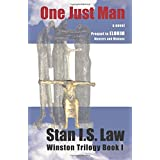 One Just Manby Stan I. S. Law