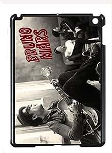 Case Cover Design Bruno Mar BM05 for Samsung Note 8 Border Rubber Silicone Case Black@pattayamart