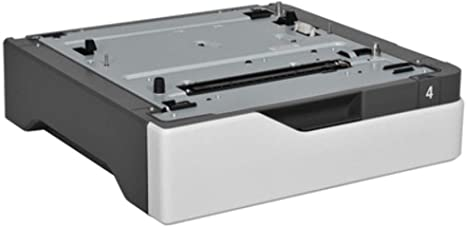 Amazon.com: Lexmark Color impresora láser, Red listo ...