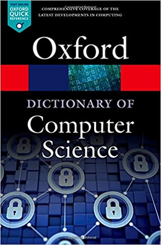 Epub download a dictionary of computer science 7e oxford quick epub download a dictionary of computer science 7e oxford quick reference pdf full ebook by andrew butterfield suhgyuhdsui fandeluxe Gallery