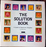 The Solution Book 9780574780102