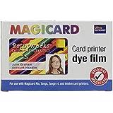 Magicard M9005-751 (LC1) Full Color Ribbon for Rio, Tango and Avalon Printers