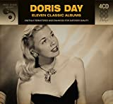 11 Classic Albums - Doris Day
