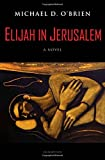 img - for Elijah in Jerusalem book / textbook / text book