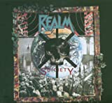 Suiciety by Realm (2007-01-16)