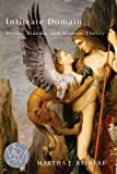 img - for Intimate Domain: Desire, Trauma, and Mimetic Theory (Studies in Violence, Mimesis, & Culture) book / textbook / text book