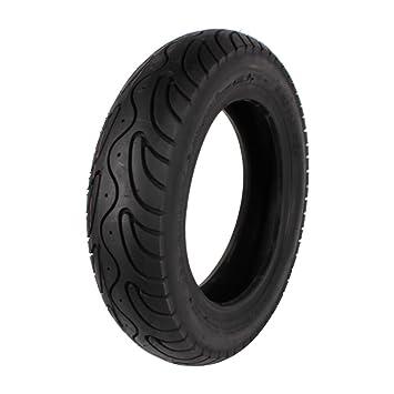 Amazon.com: VEE de goma neumático de Scooter (3,50 x 10 ...