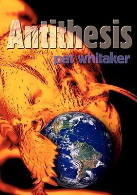 Antithesis