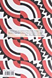 Miscellanees Bretonnes by Yann Lukas front cover