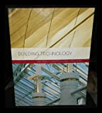 Building Technology, Wertheimer, Lester, 0793194725