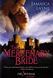 The Mercenary Bride
