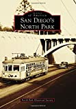 San Diego's North Park, North Park Historical Socety, 146713225X