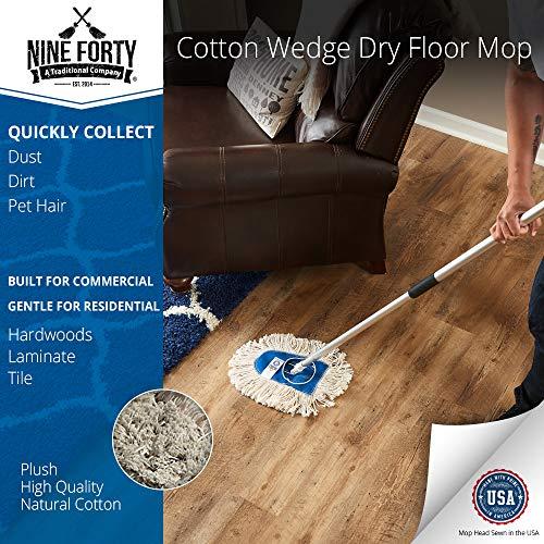 Buy dust vacuum hardwood floors