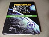 img - for Principles of Emergency Medical Dispatch, 3rd Edition book / textbook / text book