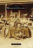 Washoe County, Joyce M. Cox, 0738581682