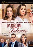 Buy Darrow & Darrow