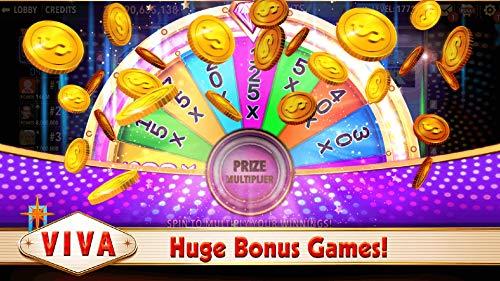 Morongo Casino Car Giveaway | Online Casino With No Deposit Online