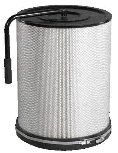 DELTA 50-750 2-Micron Canister for 50-850 Dust Collector by Delta