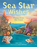 Sea Star Wishes, Eric Ode, 1570617902