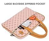 Malirona 13.5 Inch Laptop Shoulder Bag Water