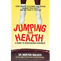 Jumping for Health