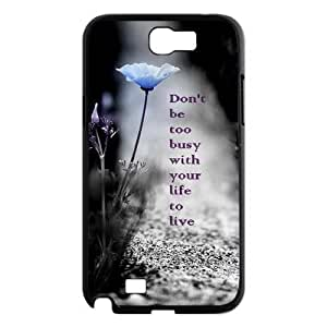 Be Free Use Your Own Image Phone For Case Iphone 5/5S Cover ,customized ygtg580356