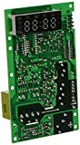 Frigidaire 5304477390 Microwave PCB Control Board Ver1.1