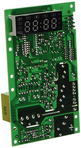 Frigidaire 5304477390 Microwave PCB Control Board Ver1.1 by Frigidaire