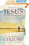 #6: Stories of Jesus: 40 Days of Prayer and Reflection