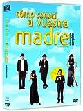 Cómo conocí a vuestra madre: Quinta Temporada [DVD]
