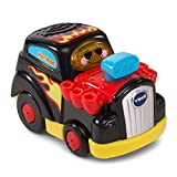 VTech Go! Go! Smart Wheels Hot Rod - Best Reviews Guide