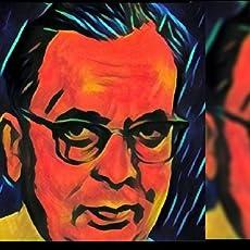 Bhagwaticharan Verma