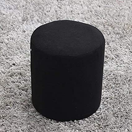 Amazoncom Jzx Practical Chairstool Sofa Combination Stool