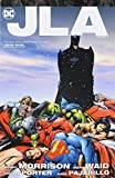 img - for JLA Vol. 4 book / textbook / text book