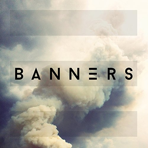 The 8 best banners