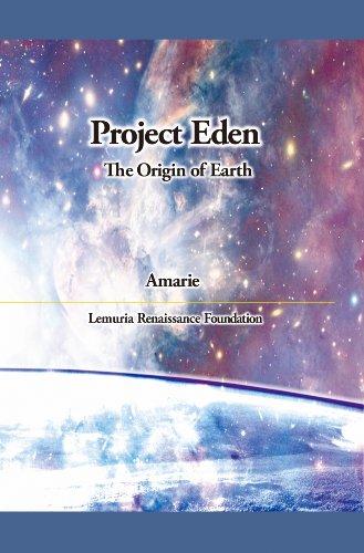 project-eden-the-origin-of-earth