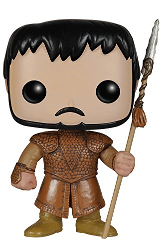 funko-pop-game-of-thrones-oberyn-action-figure