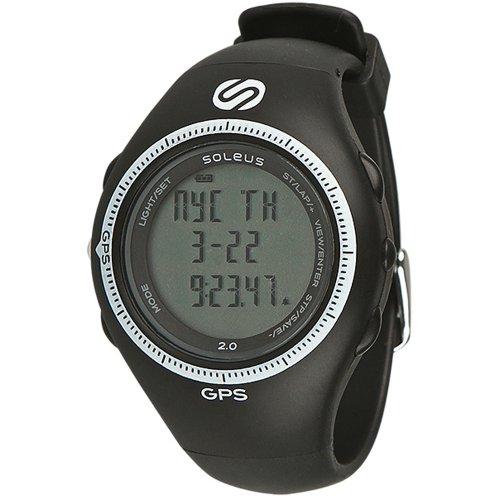 soleus-mens-sg002004-black-and-white-digital-watch