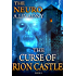 The Curse of Rion Castle (The Neuro Book #2) LitRPG Series
