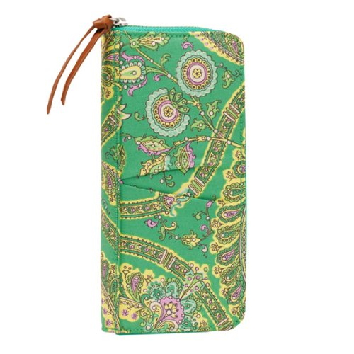 amy-butler-for-kalencom-treasure-wallet-feather-paisley-peacock