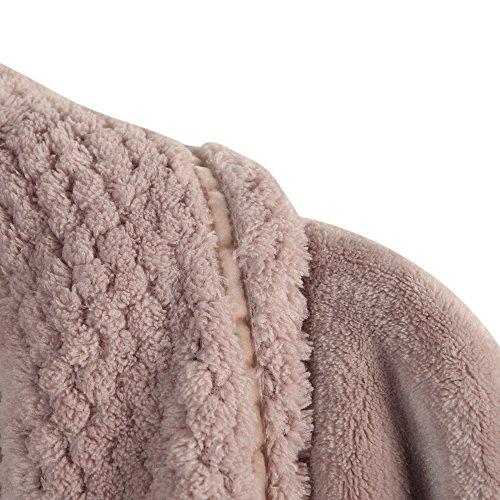 fleece material nude