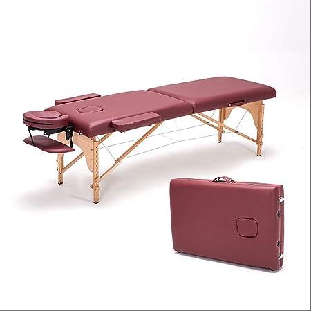 Custodia Per Lettino Da Massaggio.Lettino De Massaggio Lettini Per Massaggi De Trasporto Portatile